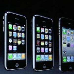 iPhoneに必要な機能と必要ない機能 「パターン認証」「microSD」「Flashのサポート」