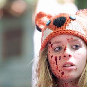 「シッチェス映画祭2021」阿鼻叫喚の予告編解禁 復讐少女にゾンビ政治家、殺しのデニムが大集合