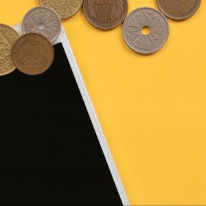 課金経験のあるスマホゲーマーは4割! 気になる月平均課金額は……