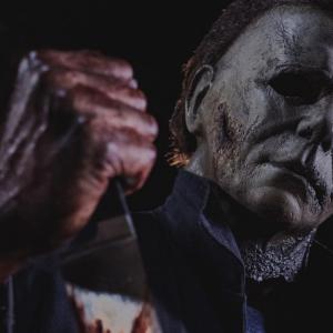 殺る気がスゴい。 殺人鬼ブギーマンを描くシリーズ最新作『ハロウィン KILLS』場面写真解禁[ホラー通信]