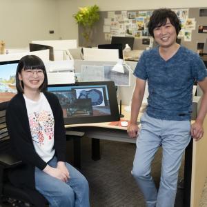 Netflixがアニメ制作をさらに強化 東京オフィス内に「アニメ・クリエイターズ・ベース」を新設