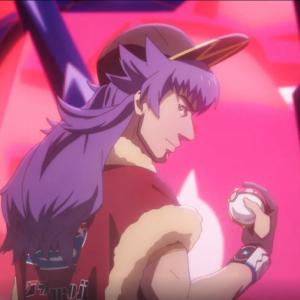 ポケモン25周年記念アニメ『Pokémon Evolutions』公開 第1話は剣盾ダンテ目線のガラル地方編「チャンピオン目線の話は胸熱」「鳥肌もの」「最終話観たら泣き崩れそう」
