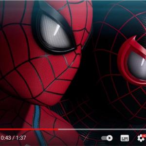 ソニー・インタラクティブエンタテインメントが『Marvel's Spider-Man 2』と『Marvel's Wolverine』を発表 開発は共にインソムニアックゲームズ
