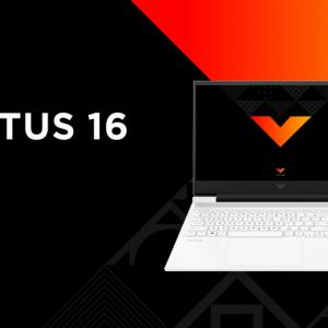 HPがカジュアル~メインストリーム向けのゲーミングPC新ブランド「Victus」を発表 OMEN新モデルと計3機種を年内発売へ