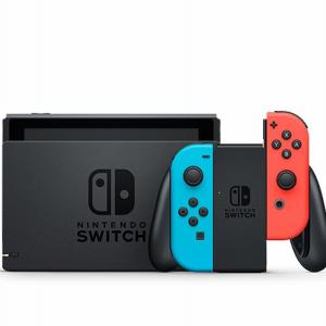 Nintendo Switch本体がアップデート!遂にBluetoothオーディオに対応!