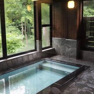 絶景と秘湯に出会う山旅(33)日本百名山の会津駒ケ岳と秘湯 桧枝岐温泉