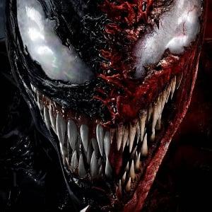 【マーベルニュース】スパイダーマン:ノー・ウェイ・ホームにヴェノム登場確定か / MCUマニア大歓喜