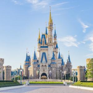 今夜最終回の『夢の通り道』は、ウォルト・ディズニーゆかりの地「マーセリン」編!15年の歴史に幕