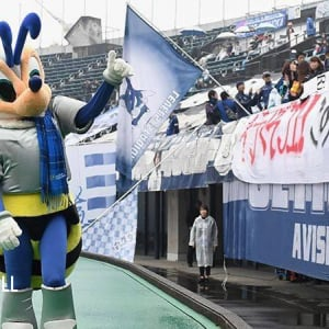 ダービー鳥栖戦勝利の効果抜群!福岡、来季の年間パス売り上げで新記録樹立!