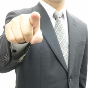 社員が逃げ出す「心を冷やす会社」の3つの特徴