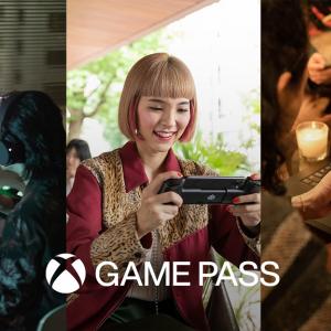 マイクロソフトのクラウドゲーミングサービス「Xbox Cloud Gaming」は10月1日に日本で正式リリース Androidに加えてiOS/Windows/Mac/Chromebookでもプレイ可能に