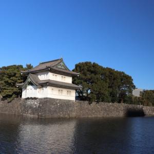 大地震に火事、疫病…江戸時代の「災害復興マニュアル」とは