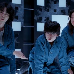 密室サスペンスの先駆け映画『CUBE』に再注目!「ソリッド・シチュエーション・スリラー」を確立した低予算映画の傑作