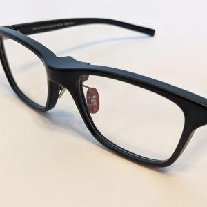 センサーやバッテリーを集約して普通のメガネと変わらないかけ心地に 心と身体をセルフケアするメガネ型ウェアラブルデバイス「JINS MEME」レビュー
