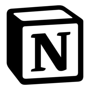 自由にカスタマイズできるワークスペース「Notion」の日本語β版がリリース