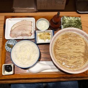 """金目鯛と白子を合わせた香ばしくクリーミーで贅沢な一杯  """"海富道""""の新メニューが激烈に旨い!!"""