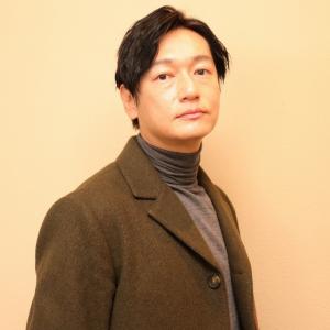 井浦新「目的地に無駄なく行くやり方ができない」 引く手あまたの人気俳優が明かす、不器用だけれど今を大切にする生き方
