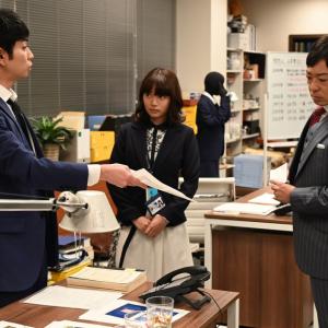 松本潤は新参加スタッフの名前もすべて把握済み!『99.9-刑事専門弁護士- THE MOVIE』撮影現場レポート