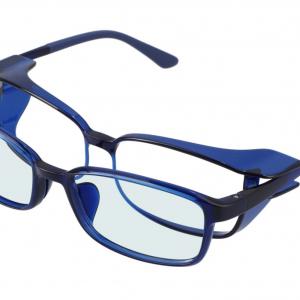 これぞZoff発のゲーミングメガネ!? ゲームに集中できる環境を作るメガネ「Zoff GAME(ゾフゲーム)」