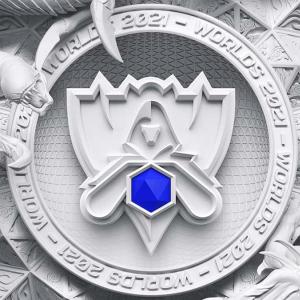 「League of Legends」世界大会「2021 worlds championship」グループステージ終了!ノックアウトステージは10月22日から!