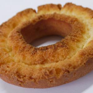"""進化したミスドの""""新ドーナツ""""を食べ比べてみた"""