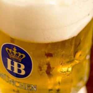 オクトーバーじゃない!?ドイツビールの祭典『フリューリングス フェスト』が開催決定!