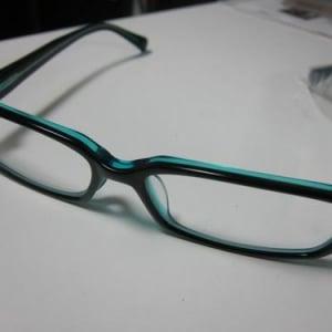 【ネギマガ】『初音ミク Project DIVA』と『和真』がコラボしたメガネが届いた!