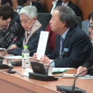 クールジャパン推進会議(第3回)【資料】2013年4月30日