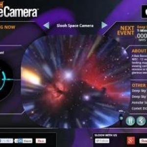 あの興奮をもう一度! 豪州で見られる金環日食のライブ放送が決定
