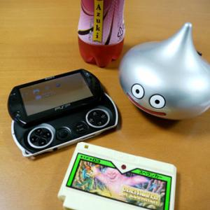 ソニー「海外版『PSP go』は日本でも使用できます。しかし……」