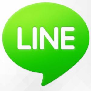 ドコモが『LINE』と協力 無料通話アプリに有料通話ボタンを付ける暴挙に出る!