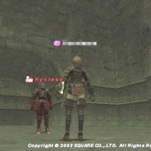『FF9』『FF10』『FF11』はすべてオンライン対応ゲームの予定だった!