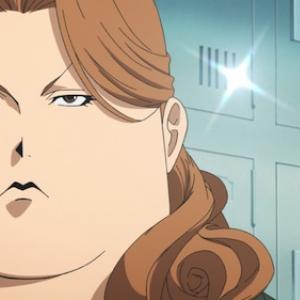 2013夏アニメ『銀の匙 Silver Spoon』キャストは木村良平、三宅麻理恵ら 先行場面カットも公開!