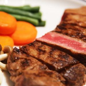 """【肉の日記念】染み出る肉汁! 柔らかな食感! """"肉""""が断然に美味しくなる""""肉焼き絶品ルール""""とは"""