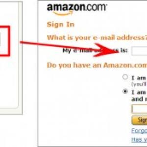 米Amazon、ウェブサイトやモバイルアプリにAmazonアカウントでログインできる認証サービス『Login with Amazon』を提供開始