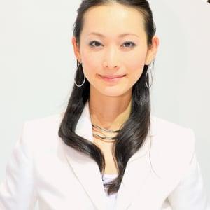 【東京モーターショー2009】美人コンパニオン写真集!第三弾