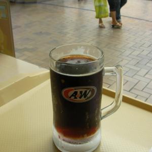 サロンパスの味がするビール