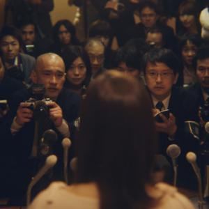 ヒロスエと家族になれる? 本気を出した高知県の『高知家』会見で参加記者が狂喜乱舞