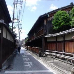 お寺や神社ばかりじゃない!歴史好きなら一度は訪れたい京都穴場カルチャースポット