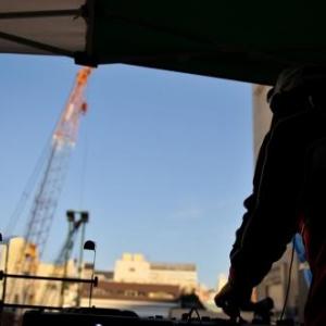資金次第でサウンドのグレードが変わる!?『アニソンレイブin歌舞伎町』開催に向けた支援プロジェクトがスタート