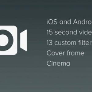 Facebook、Instagramへの動画共有機能の追加を発表、AndroidとiOSアプリで利用可能