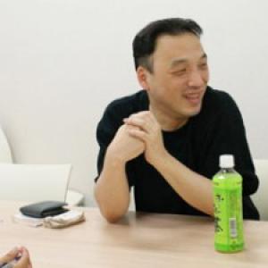 【モゲラプロジェクト】Flashゲームクリエーターインタビュー powered by 0stage 第9回:ババラ(後編)