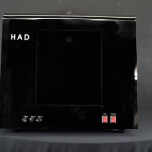HADフォトグラフィーボックス(GTBT)フォトレビュー