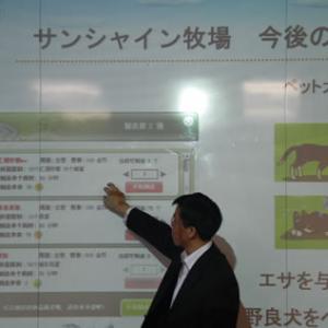 「日本からも世界へ発信していく」—-『サンシャイン牧場』のRekoo社が日本法人設立で会見