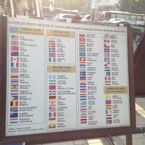 韓国を支援した67か国一覧に日本がない? 韓国ネットユーザー「当然だろ」「日本に助けられてない」→真実は……