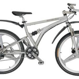 マイナーお笑い芸人が他人の自転車を窃盗し出品 他人の家で撮影だけして落札後に窃盗すると言う手口