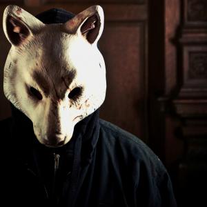 幸せな家族を襲うアニマルマスクの集団の正体は? 全米大注目の爽快スリラー『サプライズ』今秋公開