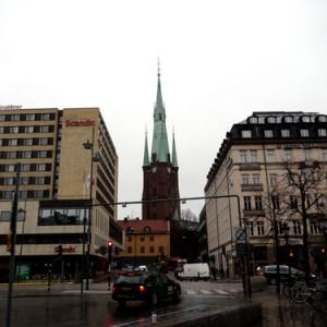 スウェーデンで世界最大のゲームショウ開催!『ドリームハック』って何?