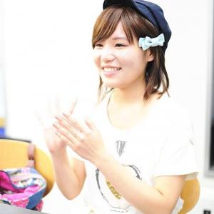 日本大好きな香港の『ニコニコ生放送』配信者ハイディとは? そんな彼女が来日したのでインタビュー
