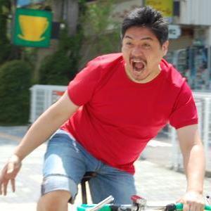 自転車で、自動車と接触事故をおこしたら